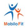 Physiotherapie | Osteopathie | Fitnesstraining – MobiloFit